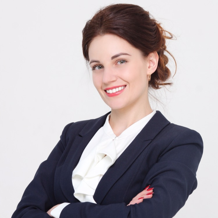 The professional legal edition Yurydychna Gazeta Online published articles of Head of Corporate Practice, the attorney of the Goretskyy&Partners Law Firm Maryana Goretska